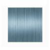 Nouvelle Pastiss Pastelblauw Haarverf 60ml