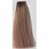 Nouvelle Fluid Color Shade 8.21 60ml Licht As Violet Blond