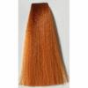 Nouvelle Fluid Color Shade 9.43 60ml Zeer Licht Abrikoos Blond