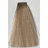 Nouvelle Fluid Color Shade 9.32 60ml Zeer Licht Violet Goud Blond