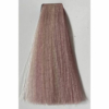 Nouvelle Fluid Color Shade 9.2 60ml Zeer Licht Violet Blond