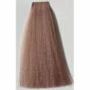 Nouvelle Fluid Color Shade 9.12 60ml Zeer Licht Violet As Blond