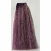 Nouvelle Fluid Color Shade 8.22 60ml Licht Lavendel Blond
