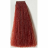 Nouvelle Fluid Color Shade 7.66 60ml Intens Rood Blond