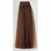 Nouvelle Fluid Color Shade 7.34 60ml Koper Goud Blond