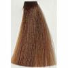 Nouvelle Fluid Color Shade 7.33 60ml Intens Goud Blond
