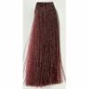Nouvelle Fluid Color Shade 7.26 60ml Rood Violet Blond