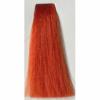 Nouvelle Fluid Color Shade 8.44 60ml Intens Licht Koper Blond