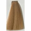 Nouvelle Fluid Color Shade 9.14 60ml Zeer Licht Koper As Blond