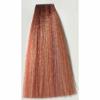 Nouvelle Fluid Color Shade 9.62 60ml Zeer Licht Intens Rosegoud Blond