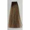 Nouvelle Fluid Color Shade 8.73 60ml Licht Goud Bruin Blond