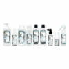 Nouvelle Sani Habit Fresh Water 10 In 1 Actions 100ml