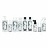 Nouvelle Sani Habit Balsamic Shower Gel 400ml