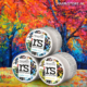 HAARWAX NOUVELLE TRY OUT 3X