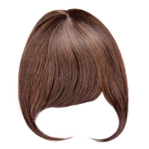 Balmain Clip-in Fringe Human Hair diverse kleuren