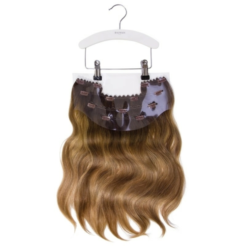 Balmain Clip-in Weft Memory Hair 45cm diverse kleuren