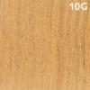 Prebonded HH extensions Fill-in Balmain 55cm (50stk) Lichte Kleuren