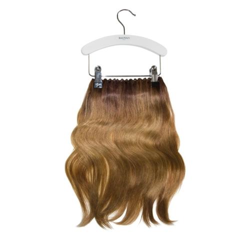 Balmain Hairdress HH 55cm diverse kleuren + GRATIS aftercare set!