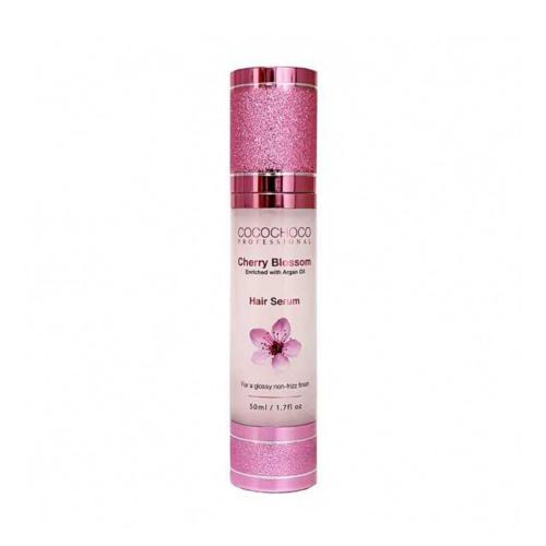 Hair Serum Cherry Blossom COCOCHOCO