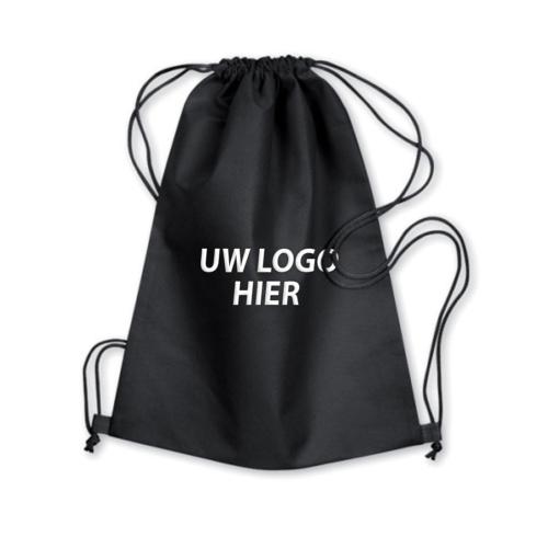 Rugzakje Met Logo Bedrukken