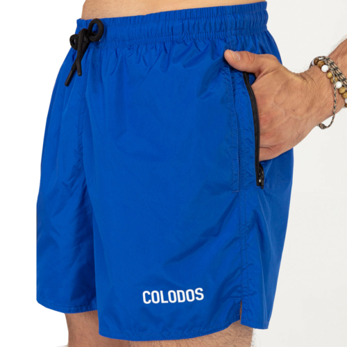 Zwembroek COLODOS Blauw