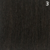 Balmain Tape Extensions Easy Volume 40cm 20stuks diverse kleuren