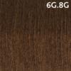 Balmain Tape Extensions Easy Length 55cm 20stuks diverse kleuren
