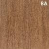 Balmain Tape – Clip-in Extensions 40 cm 2 stuks diverse kleuren