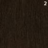 Balmain HairXpressions Human Hair 40cm donkere tinten