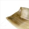 Balmain hair dress fill-in strand